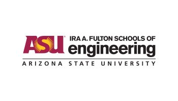 https://engineering.asu.edu/