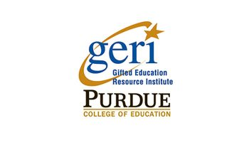 http://www.geri.education.purdue.edu/