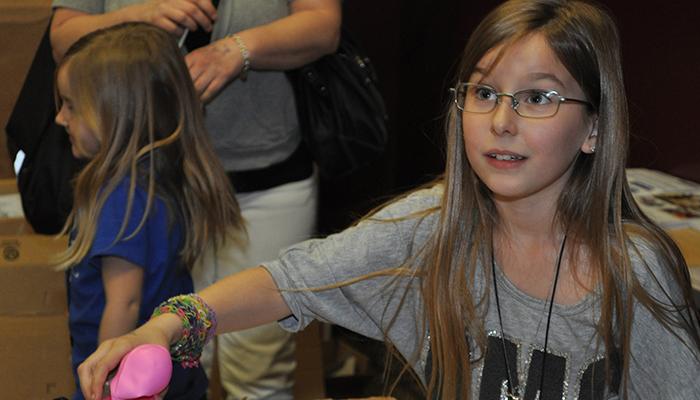 Utilizing engineering activities in K-12 grades to promote interdisciplinary understanding of science, technology, and mathematics